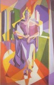 Women + Ambience, 1922-23 DiPistoris